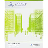 Autodesk Revit 2018 Structure Fundamentals - Metric: Autodesk Authorized Publisher