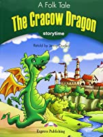 Cracow Dragon. Student's Pack. Con CD Audio. Con