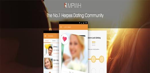 Compare online dating for Heteroromantic,Homoromantic,Biromantic.