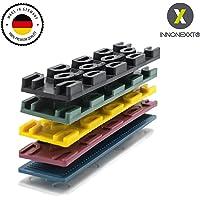 INNONEXXT® Premium Bloques de acristalamiento | 30 x