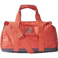 Adidas 3S Per Tb S Unisex Spor Çantası S99996/95/97