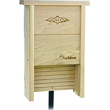 Woodlink Audubon NABAT