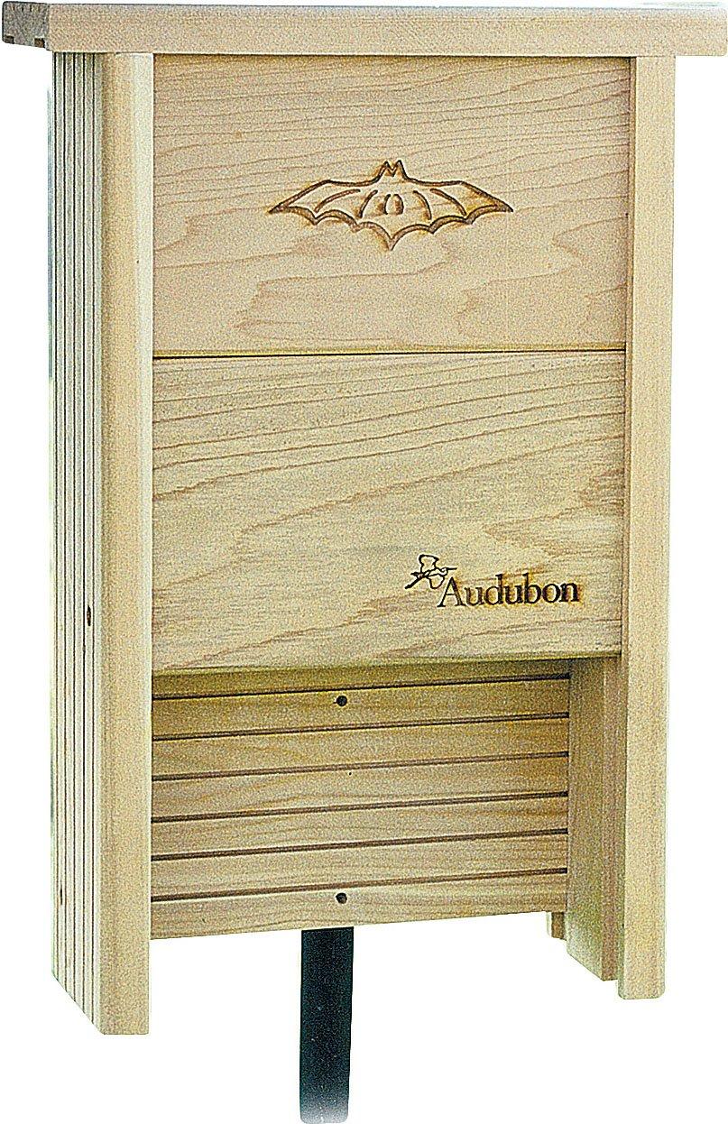 Audubon Bat Shelter Model NABAT