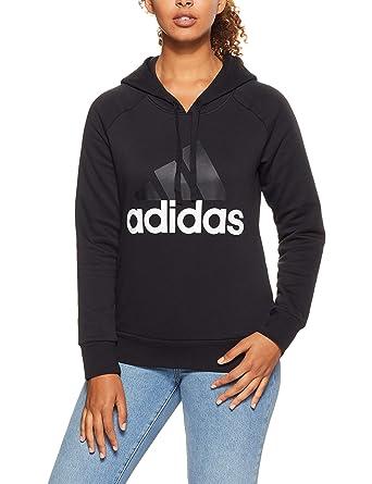 esRopa Adidas Essentials Linear Adidas SudaderaMujerMainappsAmazon 76gfYby