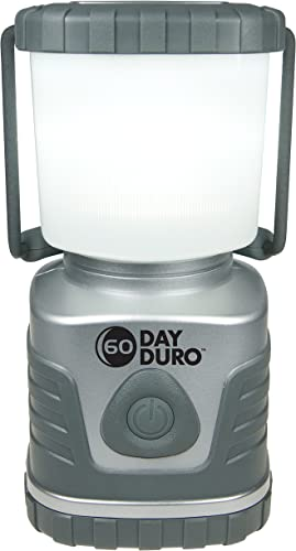 Waterproof LED Portable Handheld <span>Marine Lantern</span> Light [UST] Picture