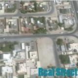 Live Maps&Street View