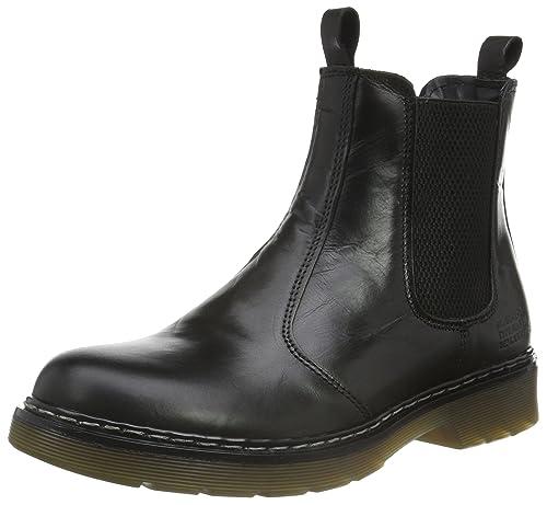 Femme Boots Boots Bullboxer 875m76143aChelsea Bullboxer Femme 875m76143aChelsea Bullboxer YfvIyg7b6