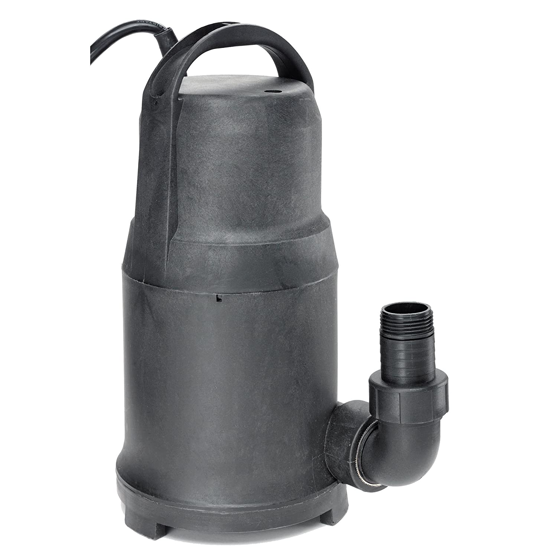 Little Giant PW3500 Direct Drive 3500 GPH Waterfall Pump