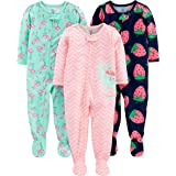 Simple Joys by Carter's Baby and Toddler Girls'...