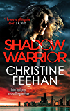 Shadow Warrior (The Shadow Series Book 4)