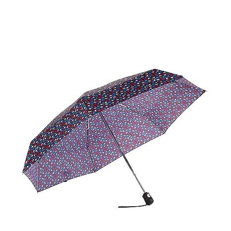 Kipling Umbrella N Fashion Accessories Poliéster I