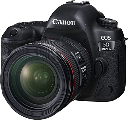 Canon 1483C018 product image 10