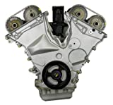 PROFessional Powertrain DFYW Ford 3.0L Duratec