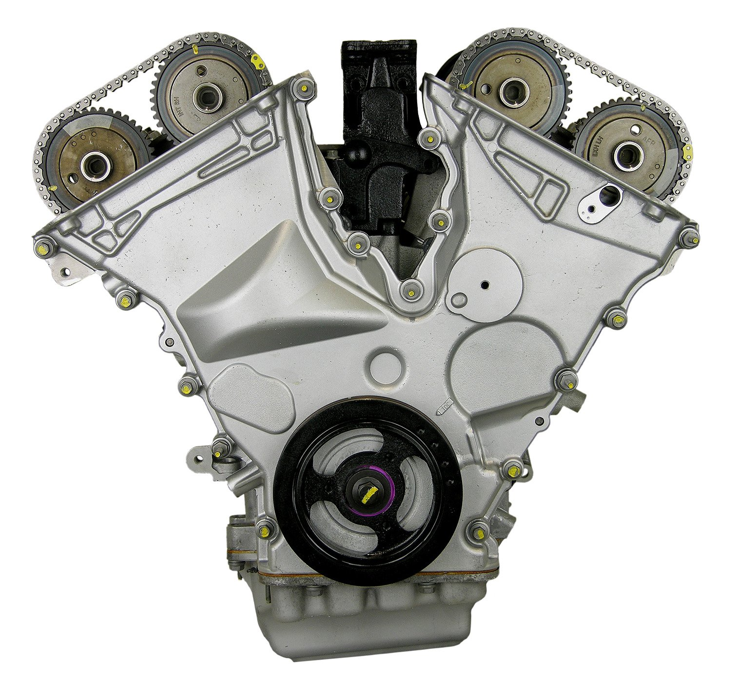 PROFessional Powertrain DFYW Ford 3.0L Duratec