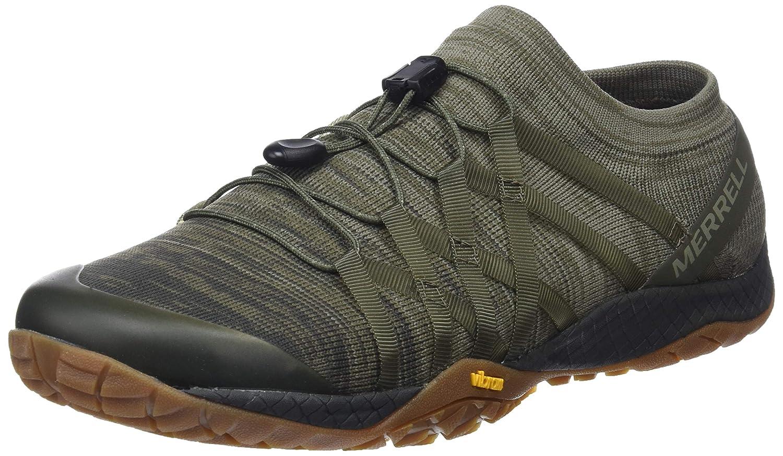 Merrell J97173, Zapatillas Deportivas para Interior para Hombre