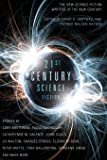Twenty-First Century Science Fiction: An Anthology