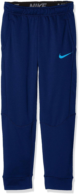 Nike Boy's Dry Taper Fleece Pants