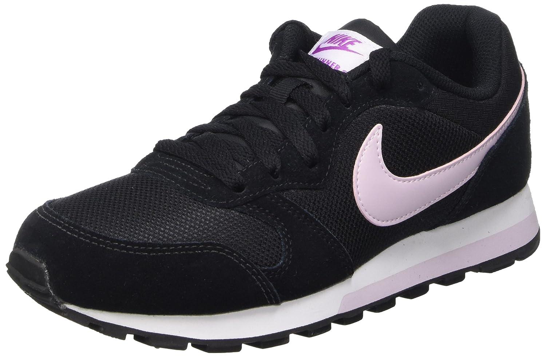 Nike Damen WMNS Md Runner 2 Fitnessschuhe