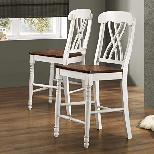 Homelegance Dining Chair