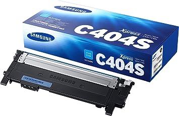 ECO CARTUCCIA MAGENTA PER SAMSUNG XPRESS c-480-fw c-480-fn c-480-w c-430-w