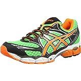 Asics Gel-Pulse 6, Chaussures de trail homme
