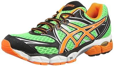 3585d9f42f0 ASICS Gel-Pulse 6 - Zapatillas de deporte para hombre  Amazon.es  Zapatos y  complementos