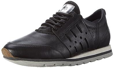 Baskets Chaussures 368101 Homme Sacs Mjus et 0201 qOn7p1U