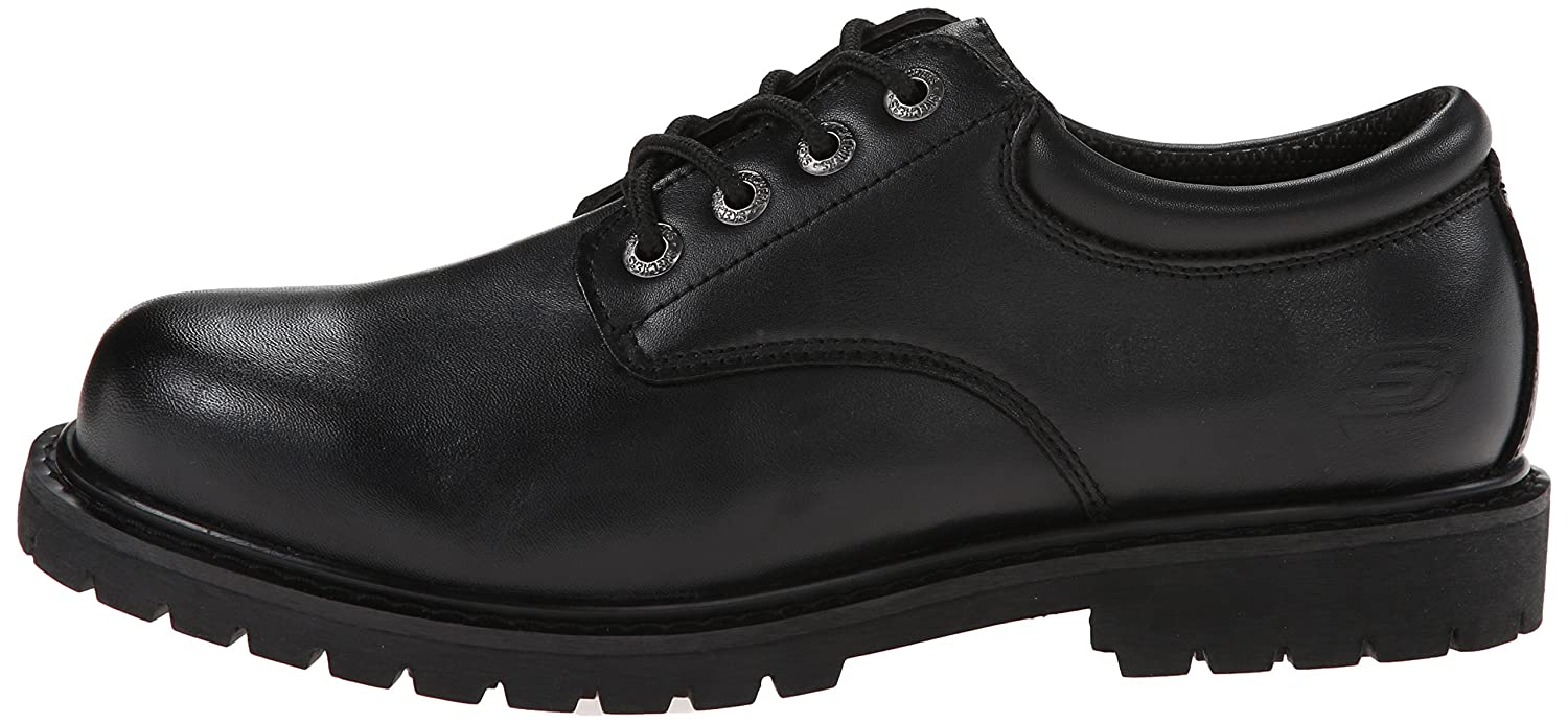 Skechers Sko Menns Amazon RS3q05