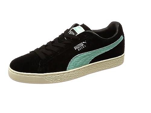 Blackblueamp; Diamond Schuhe Puma Suede Handtaschen VSUqzMp