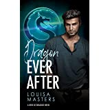 Dragon Ever After (Here Be Dragons Book 1)