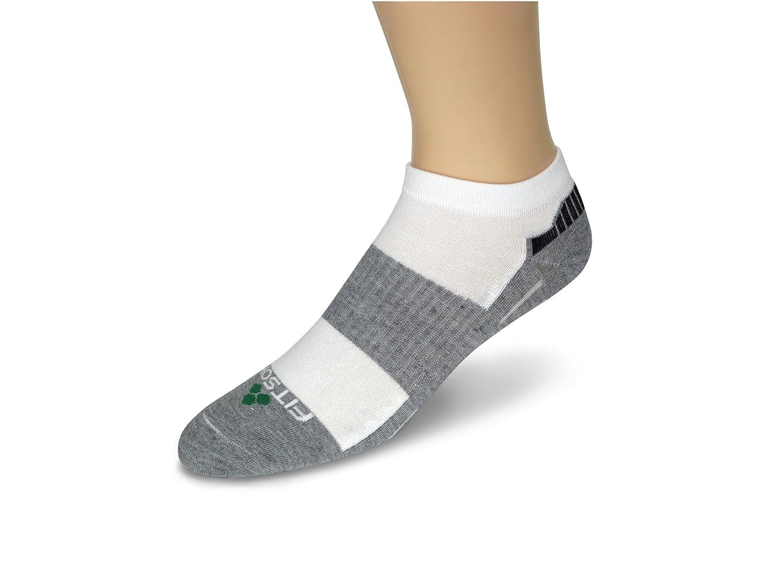 Fitsok CX3 Low Cut Sock 3-Pack
