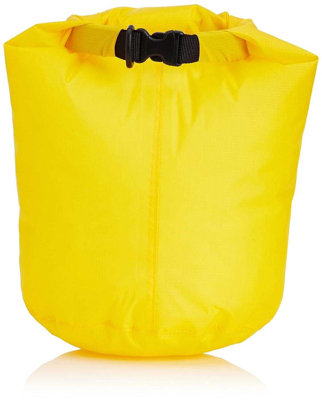 Craghoppers 10L AquaDry Waterproof Packable Tube Bag Mens UTCG370_3
