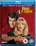 Bird on a Wire [Blu-ray]