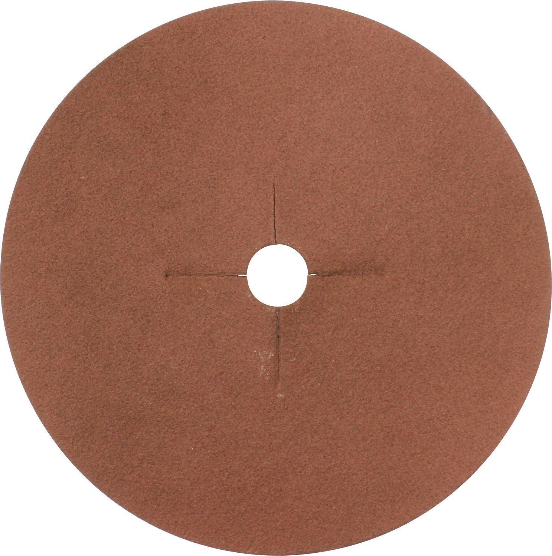 Makita 742110-B-25 5-Inch Disc #120, 25-Pack