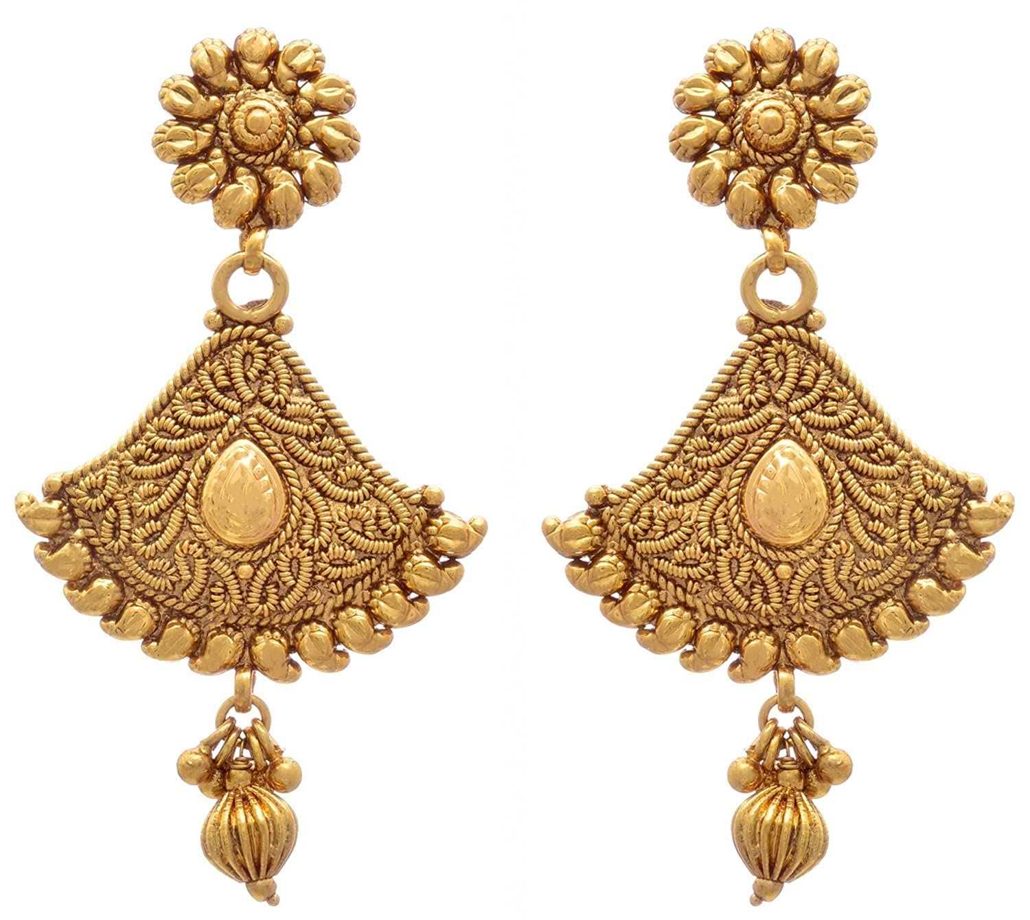 Awesome Gold Set Latest Design | Jewellry\'s Website