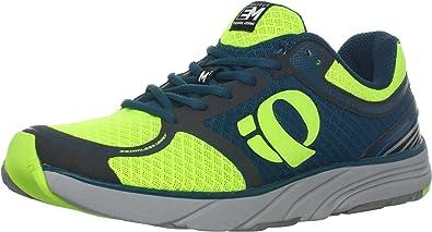 EM Road M3 Running Shoe
