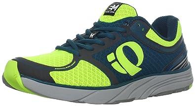 Pearl Izumi  EM Road M 3 Running Shoe  Men's 70638