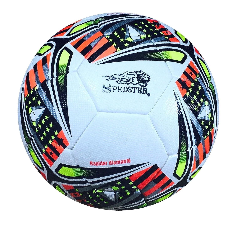 Euro futsal Ball balón oficial FIFA especificado botas de sala ...