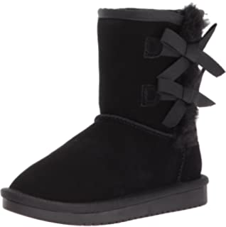 1f4bd885fc2 Amazon.com | Koolaburra by UGG Women's Victoria Short Fashion Boot ...