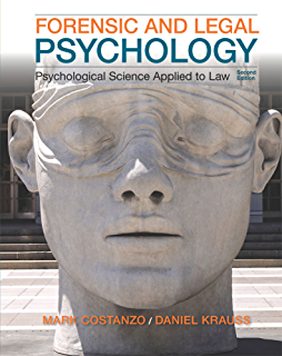 Cultural psychology third edition kindle edition by steven j forensic and legal psychology fandeluxe Gallery