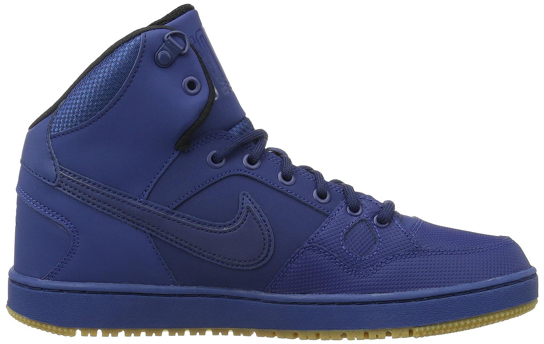 Nike 807242-400, Zapatillas de Deporte para Hombre: Amazon.es: Zapatos y complementos