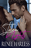 Stolen Nights (The Stolen Series Book 1)