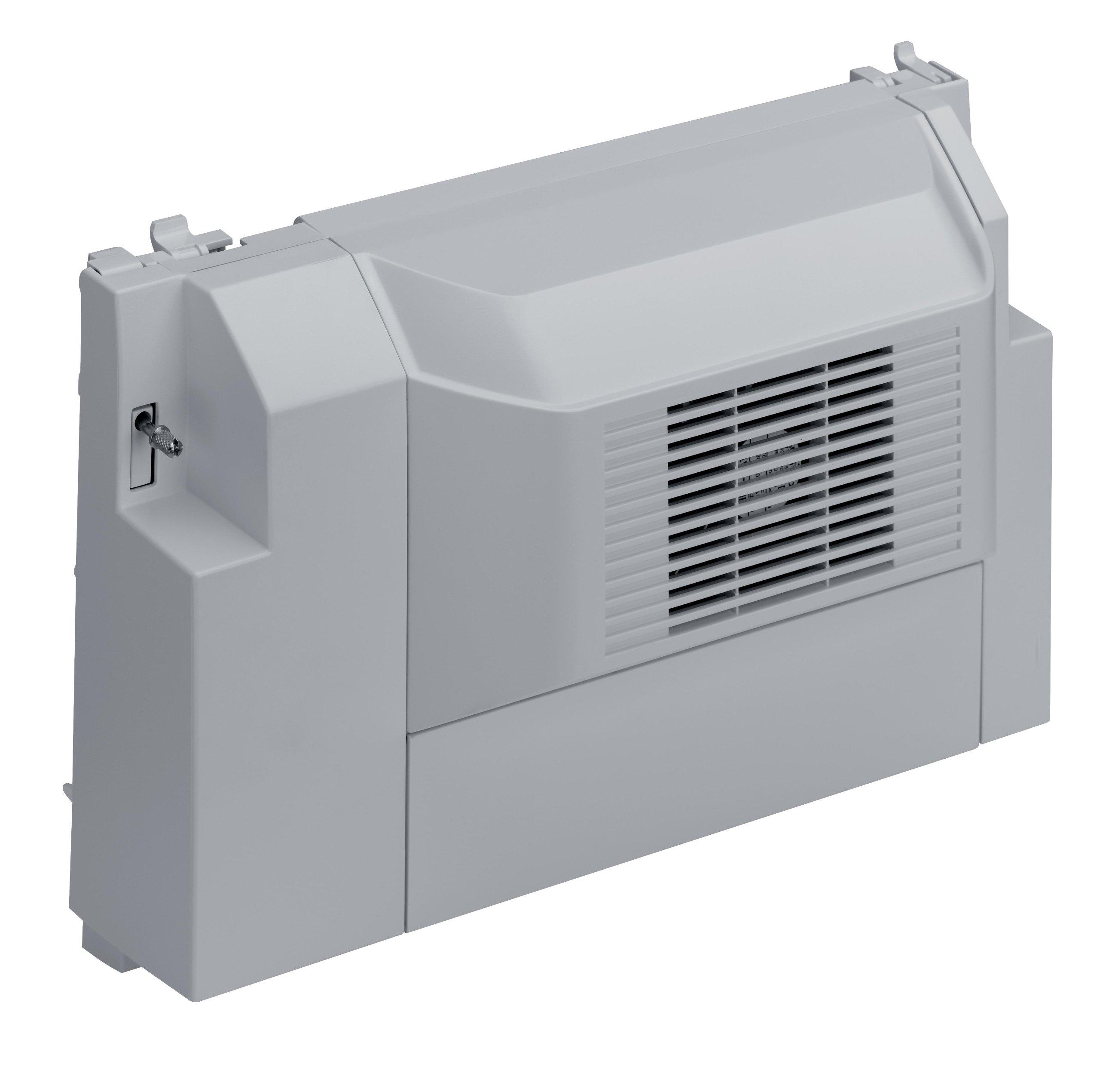 Duplex Unit for Pagepro 5650