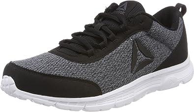 Reebok Speedlux 3.0, Chaussures de Running Femme