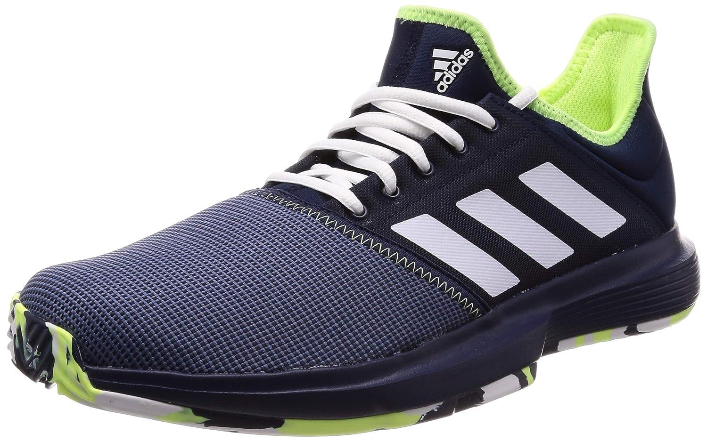 Adidas Gamecourt M Multicourt MultiColoreeee (MultiColoreee 000) | Di Qualità Dei Prodotti  | Uomo/Donna Scarpa