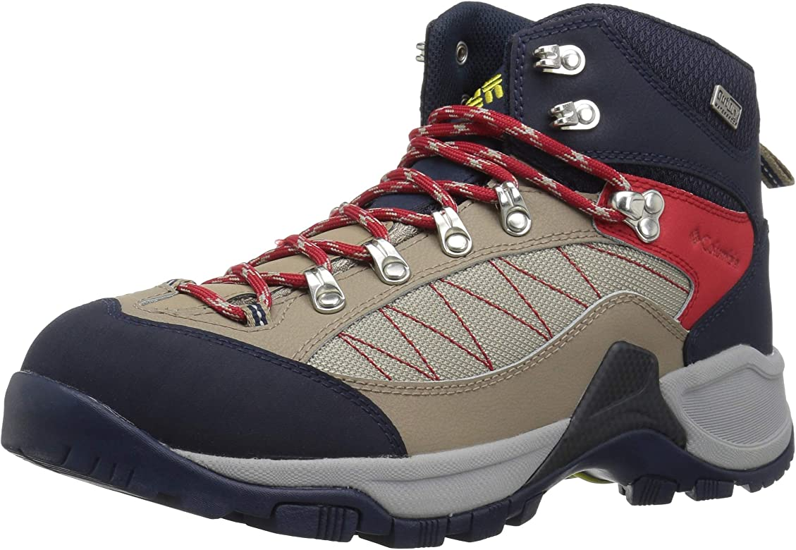 Table Rock Outdry Hiking Boot