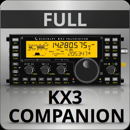 Super Kx3 Companion Download Free Architecture Designs Scobabritishbridgeorg