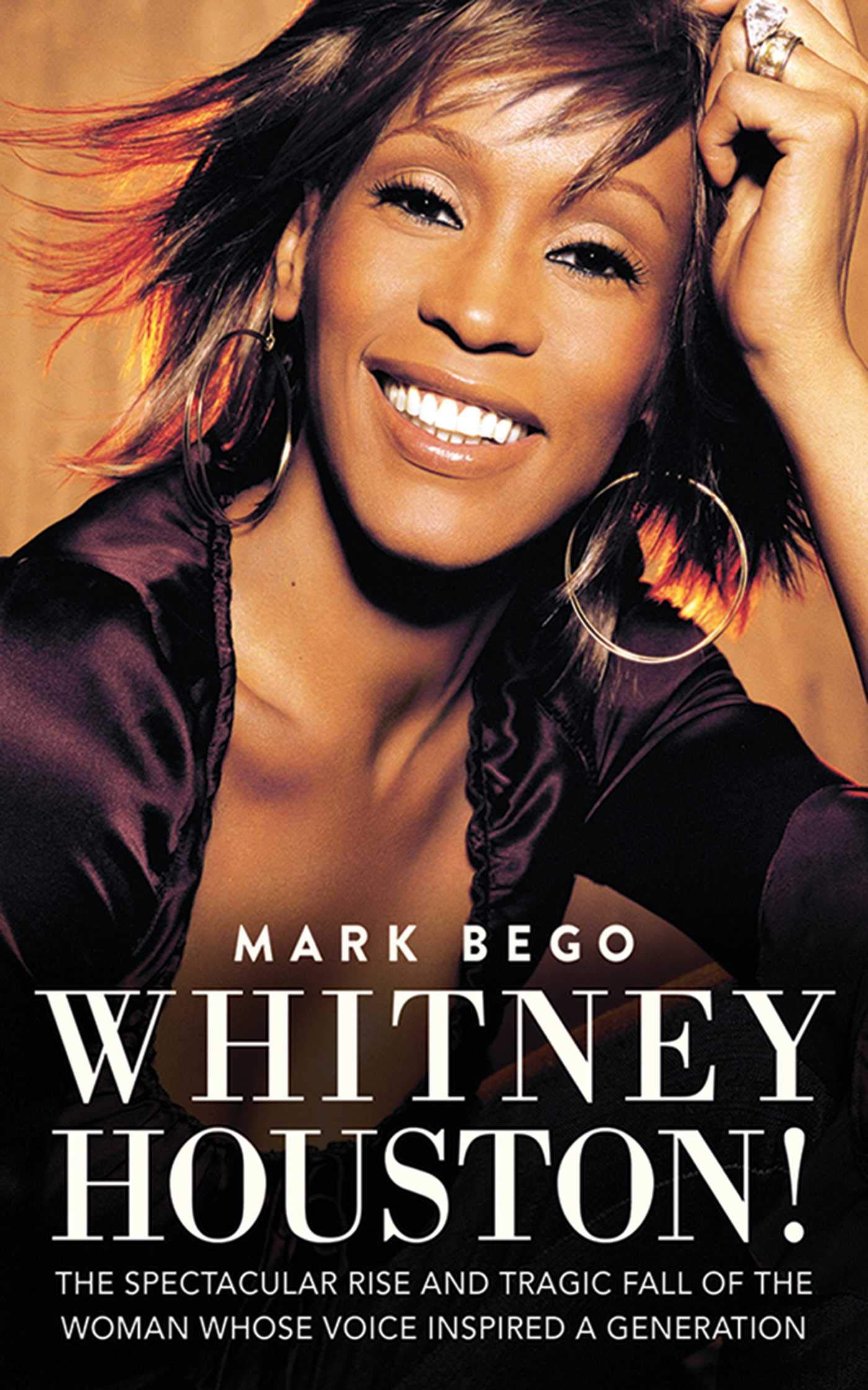 Whitney Houston 16 American Singer Actress Legend Poster Beauty Woman Signatute