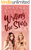 Writing the Stars (Horoscope Romances Book 1)
