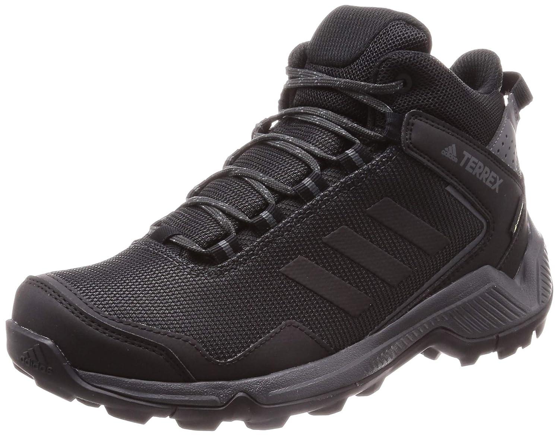 Adidas Men Terrex Eastrail MID GTX Outdoor Schuh F36760 B07J66TLHC  | Rich-pünktliche Lieferung